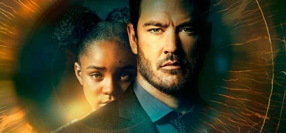 The Passage, la serie se estrena hoy en Fox Premium y también estará disponible en la App de Fox. Foto: Difusión