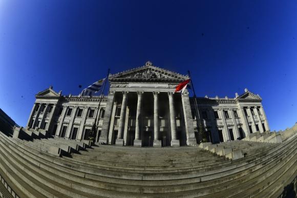 La Comisión ya había denunciado irregularidades. Foto: Gerardo Pérez