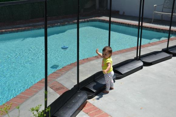 1c9d6ed350223 Proponen exigir alarma y cerca en todas las piscinas - Política ...