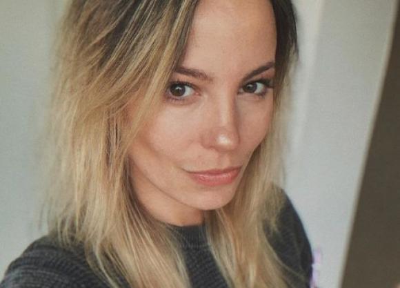 Erika Mitdnak