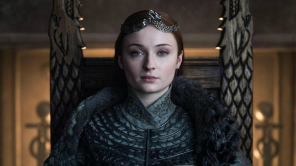 Game of Thrones 8. Foto: HBO