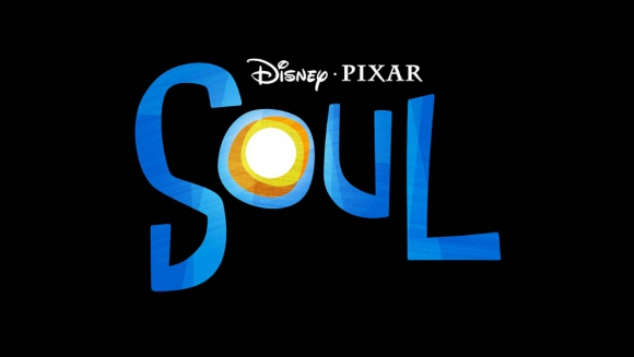 """""""Soul"""", la nueva película de Pixar, llega en 2020. Foto: Difusión."""