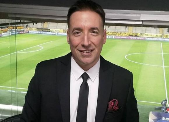 Rodrigo Romano