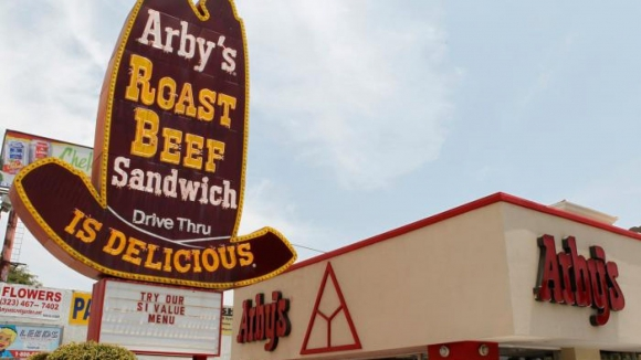 La empresa de comida rápida está entre las que se resiste a incorporar carne vegetal.