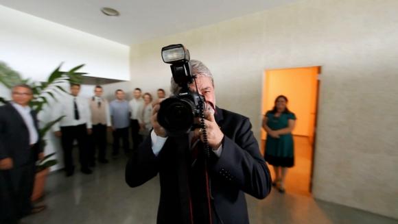 De Brasil llega Al filo de la democracia, sobre uno de los momentos más polémicos de los últimos años en Brasil. Foto: Difusión