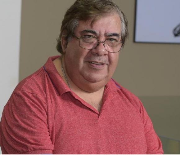 Abel Duarte