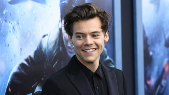 Harry Styles- Foto: Getty Images.