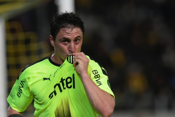 Cristian Cebolla Rodríguez