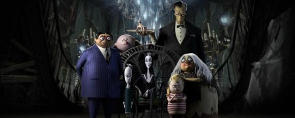 Esta película animada ya tiene una secuela confirmada. Foto: Difusión