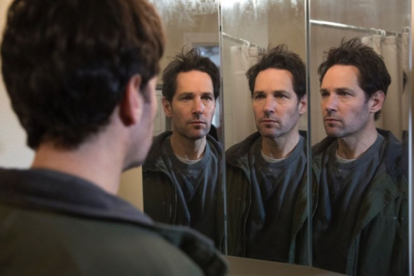Living With Yourself, la comedia que protagoniza Paul Rudd por partida doble ya está en Netflix. Foto: Difusión