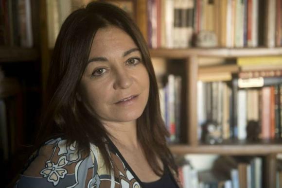 Marcia Collazo
