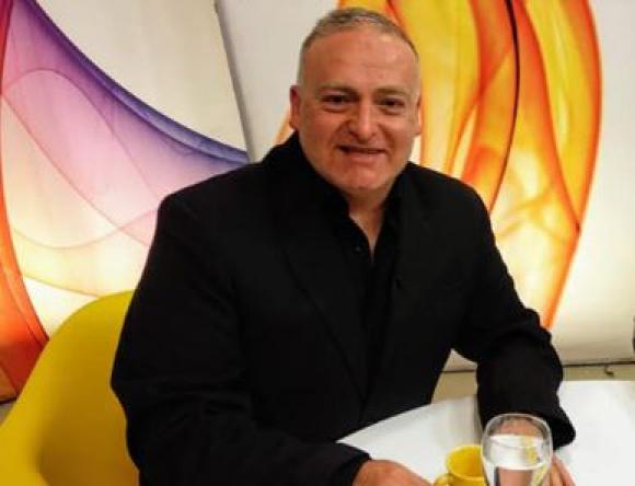 Rafael Goncalvez