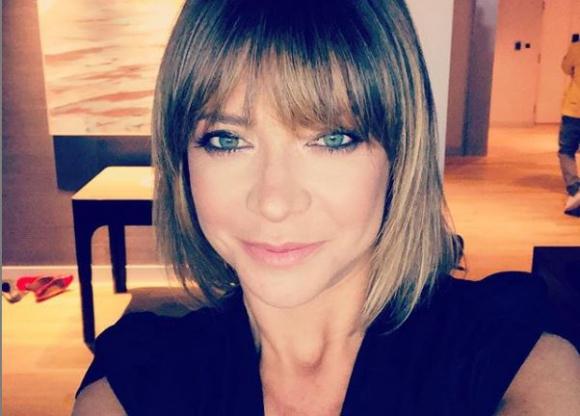 Karina Vignola