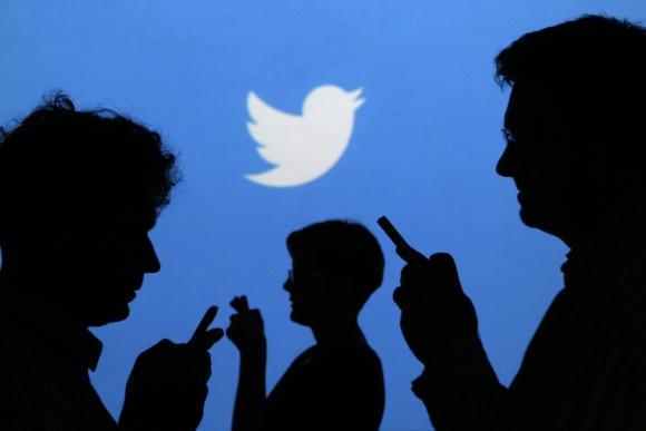 Twitter. La red social del pajarito es el escenario donde los clubes se lucen en la presentación de sus nuevos jugadores.