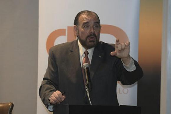 Juan José Daboub