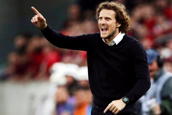 Cinco cosas a mejorar en Peñarol: el equipo está en proceso de ...