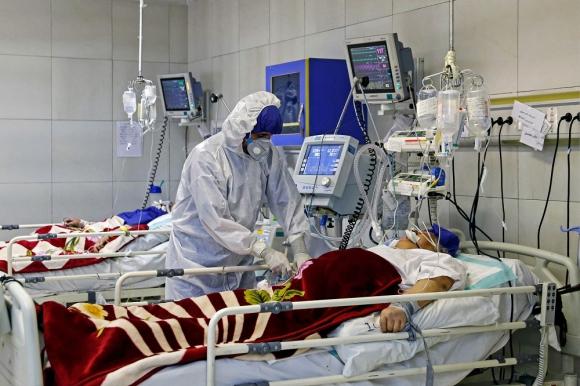 Infectados coronavirus en portugal