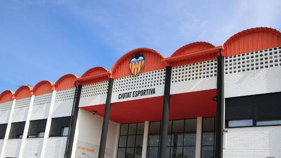 Valencia confirmó que tiene cinco infectados de coronavirus