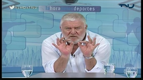 Alberto Sonsol