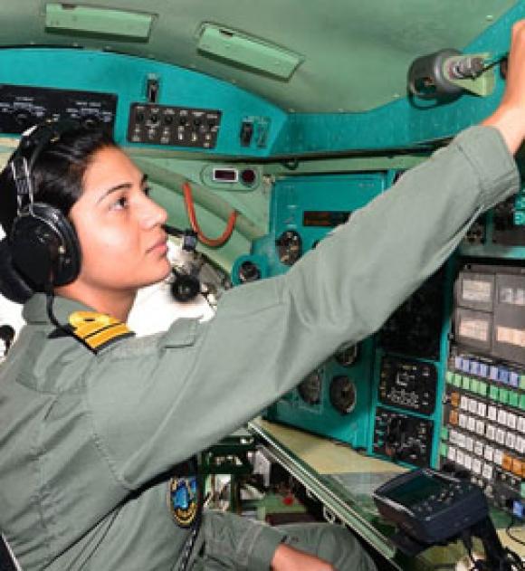 Foto: Indian Navy