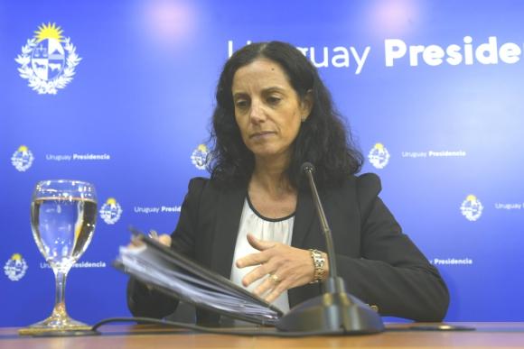 Proyecto de ley del gobierno grava jubilaciones que superen los $120 mil  nominales - Información - 31/03/2020 - EL PAÍS Uruguay