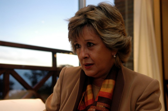 Marta Penadés
