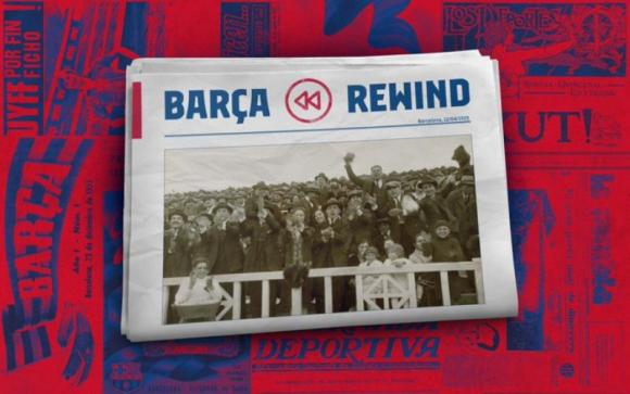 Barcelona vs Nacional, un empate que merece una definición