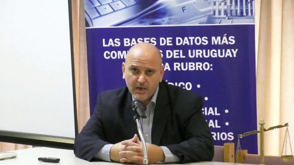 Abogado Rafael García