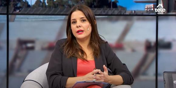 María Noel Marrone