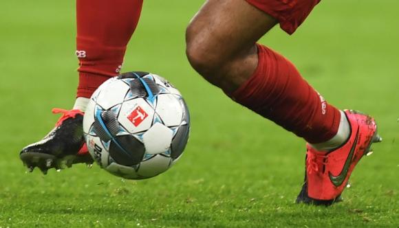 Vuelve la Bundesliga