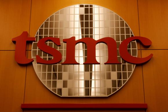 TSMC. La compañía taiwanesa es el fabricante de microchips por contrato más grande del mundo