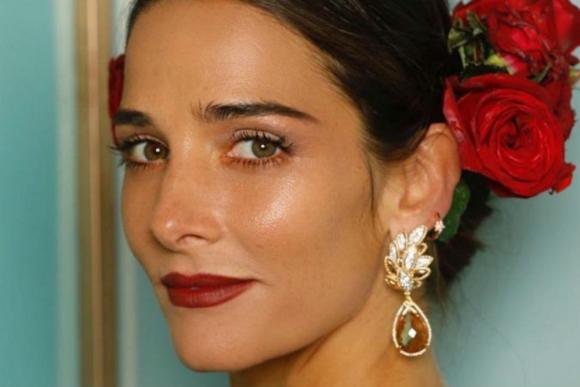 Juana Viale. Foto: Difusión