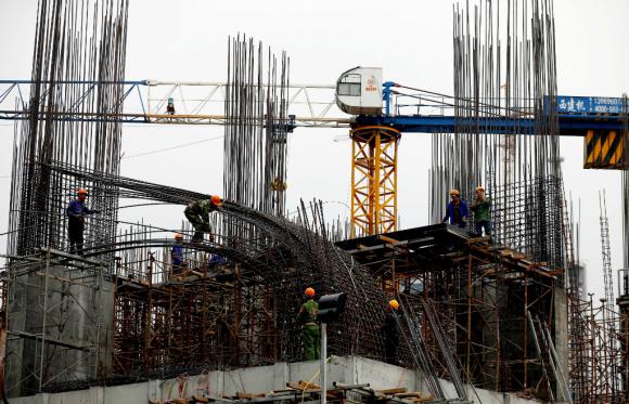 El gobierno cree que es clave para generar empleo y emitió un nuevo decreto y prepara otros cambios en la materia. Foto: EFE