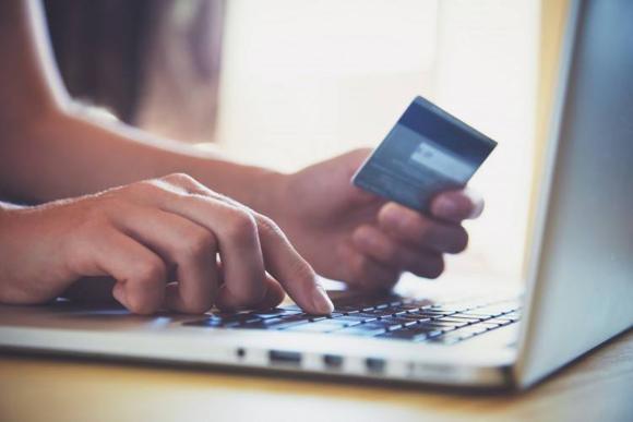 Tarifas. Oferta y conectividad incidirán en el comportamiento de los precios.