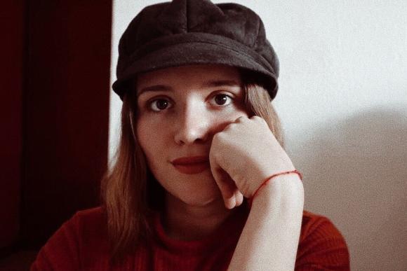 Valentina Orsi