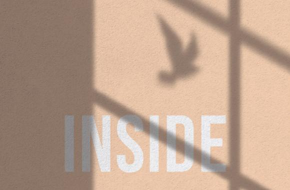 """""""Inside"""", el corto de Juan Ponce de León. Foto: Difusión."""