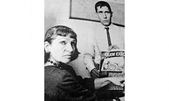 Hilda Cukurs