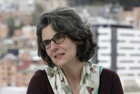 Julia Lemaitre Ripoll