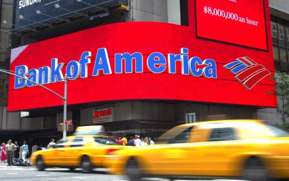 Bank of America destaca manejo de Uruguay del COVID-19. Foto: Archivo El País