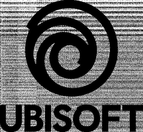 Ubisoft, empresa que desarrolla videojuego de origen francés. Foto: Ubisoft.