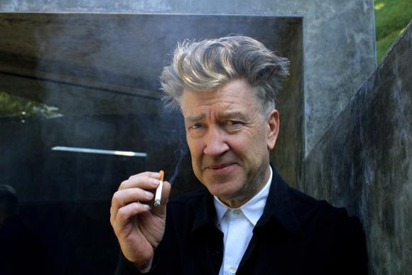 David Lynch y su perturbadora inocencia - 05/07/2020 - EL PAÍS Uruguay