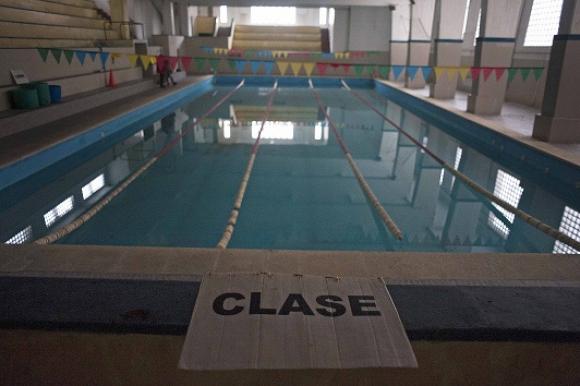 piscina neptuno