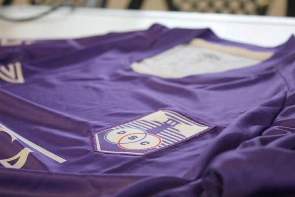 Defensor Sporting sigue avanzando institucionalmente
