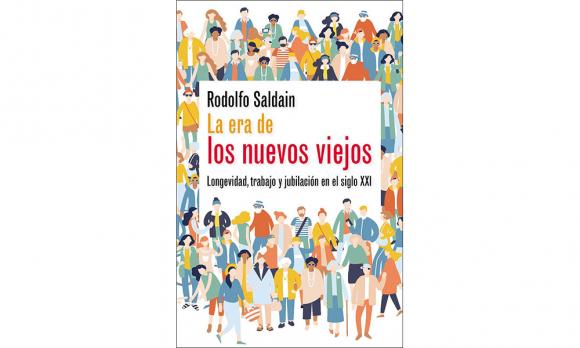 Rodolfo Saldain