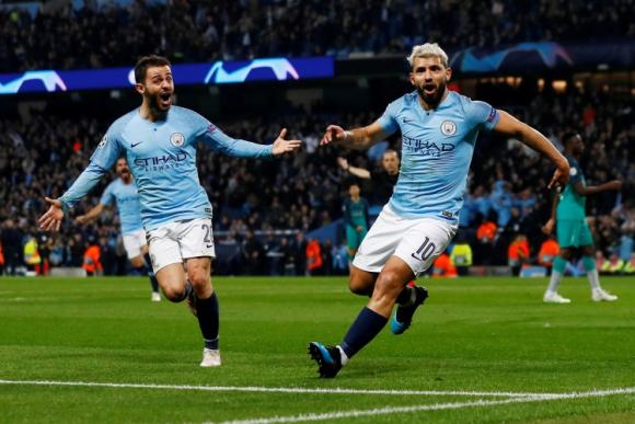 El Manchester City puede seguir potenciando a su equipo