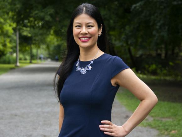Karen K. Ho tiene algunas ideas para controlar esta manía.