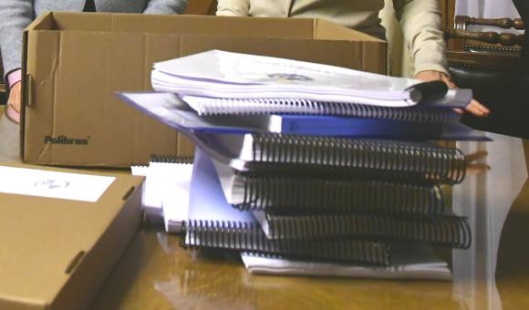 Contadores y Economistas critican artículo de Ley del Presupuesto y exigen  modificaciones - Negocios - 23/09/2020 - EL PAÍS Uruguay