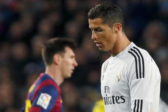 Jornada de Champions League con presencias uruguayas y sin ...