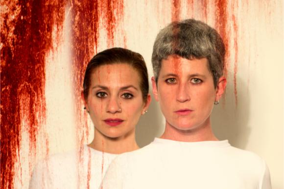 """Graciela 3"""": Tres personajes que son el reflejo de su creadora, Nenan Pelenur - Tvshow - 31/10/2020 - EL PAÍS Uruguay"""