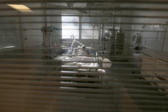 Más de 500 muertos por COVID-19; la mitad falleció en el último mes -  Información - 10/02/2021 - EL PAÍS Uruguay